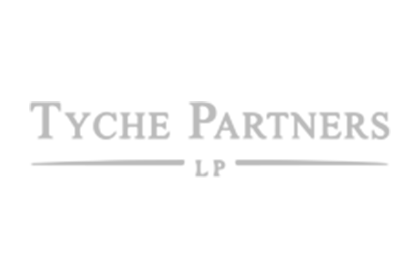 Tyche Partners Logo
