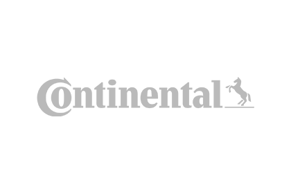 Continental Automotive Group Logo