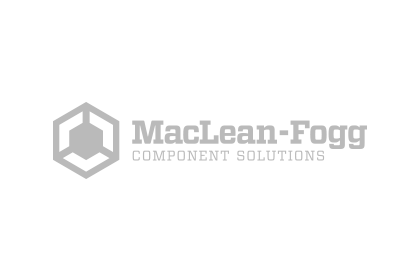 MacLean-Fogg Component Solutions Logo